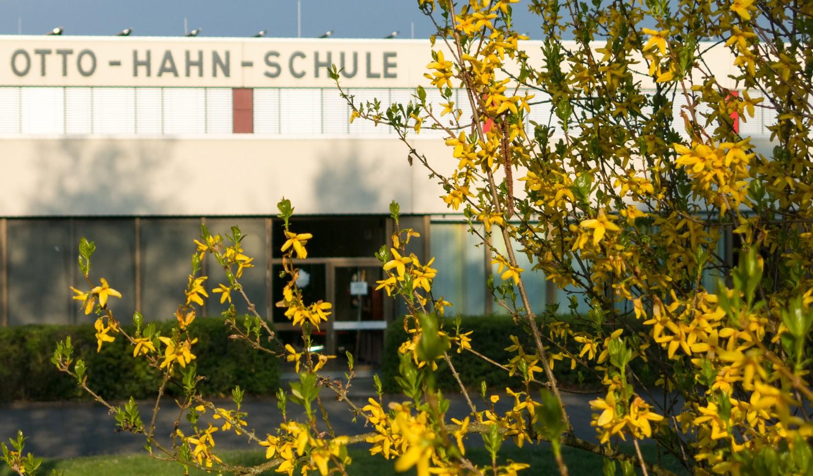 160419Schule4 Restaurant Berufsausbildung Dortmund